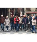 Guided Visit 'Pamplona Tour'